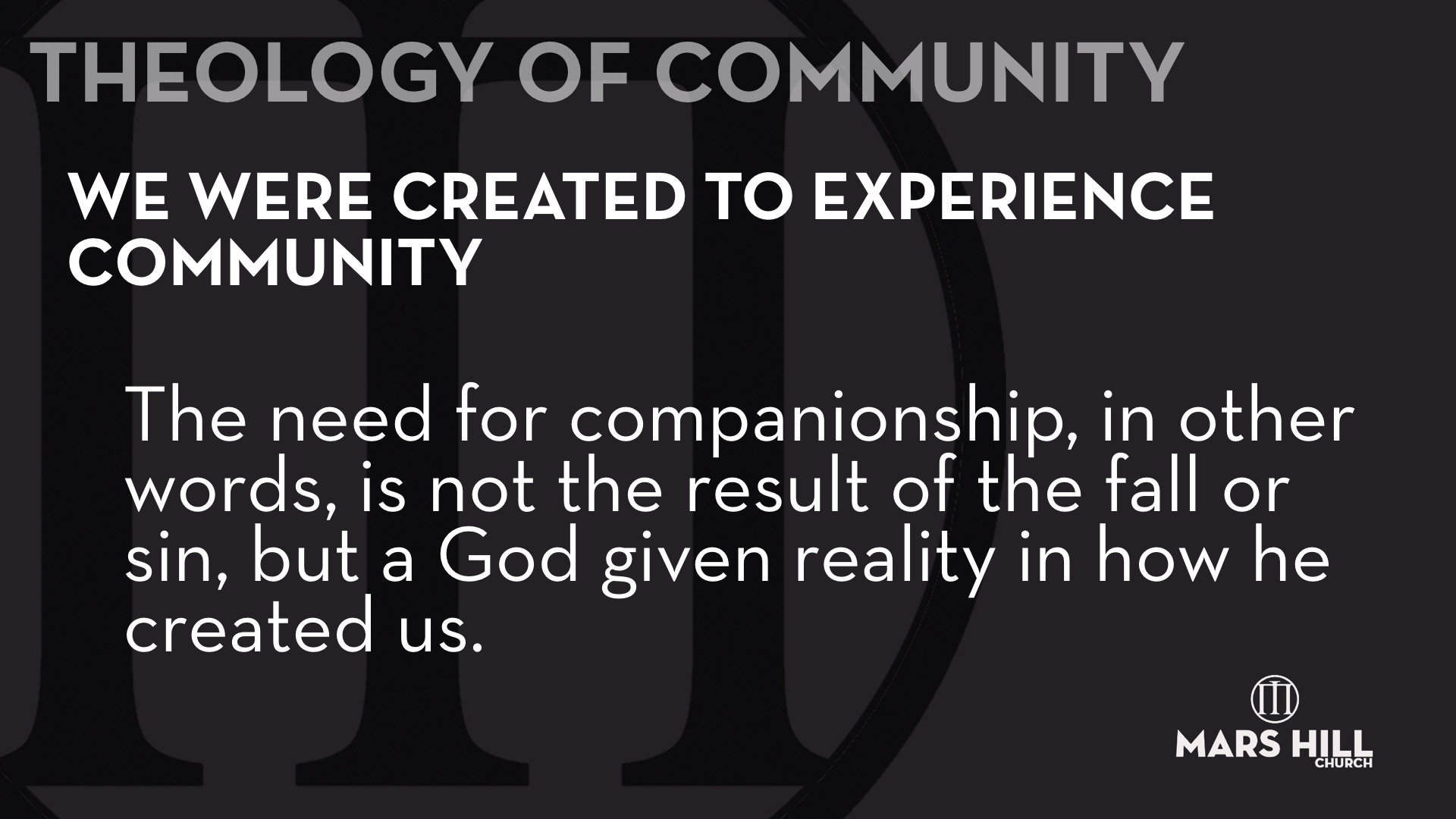 Authentic Community.012.jpeg