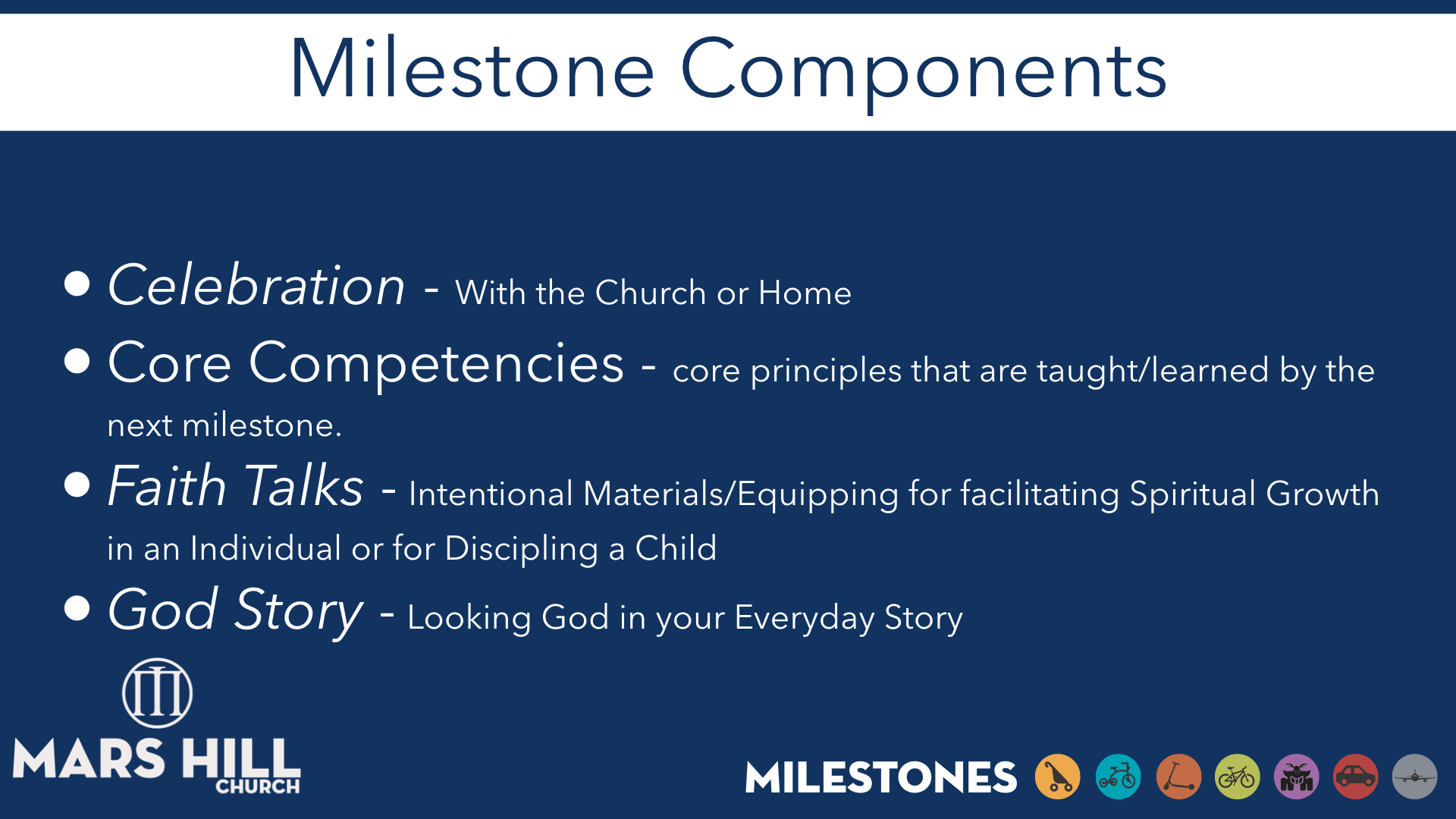 Milestone Presentation-2 copy.023.jpeg