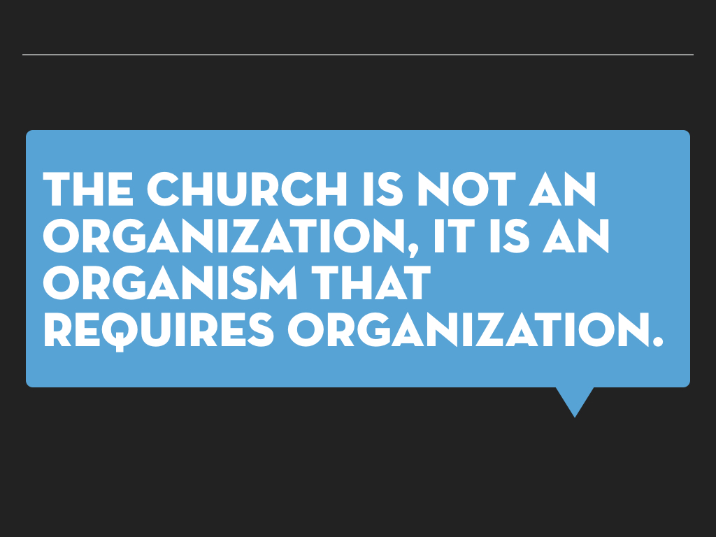 Church Planting SLIDES.007.jpeg