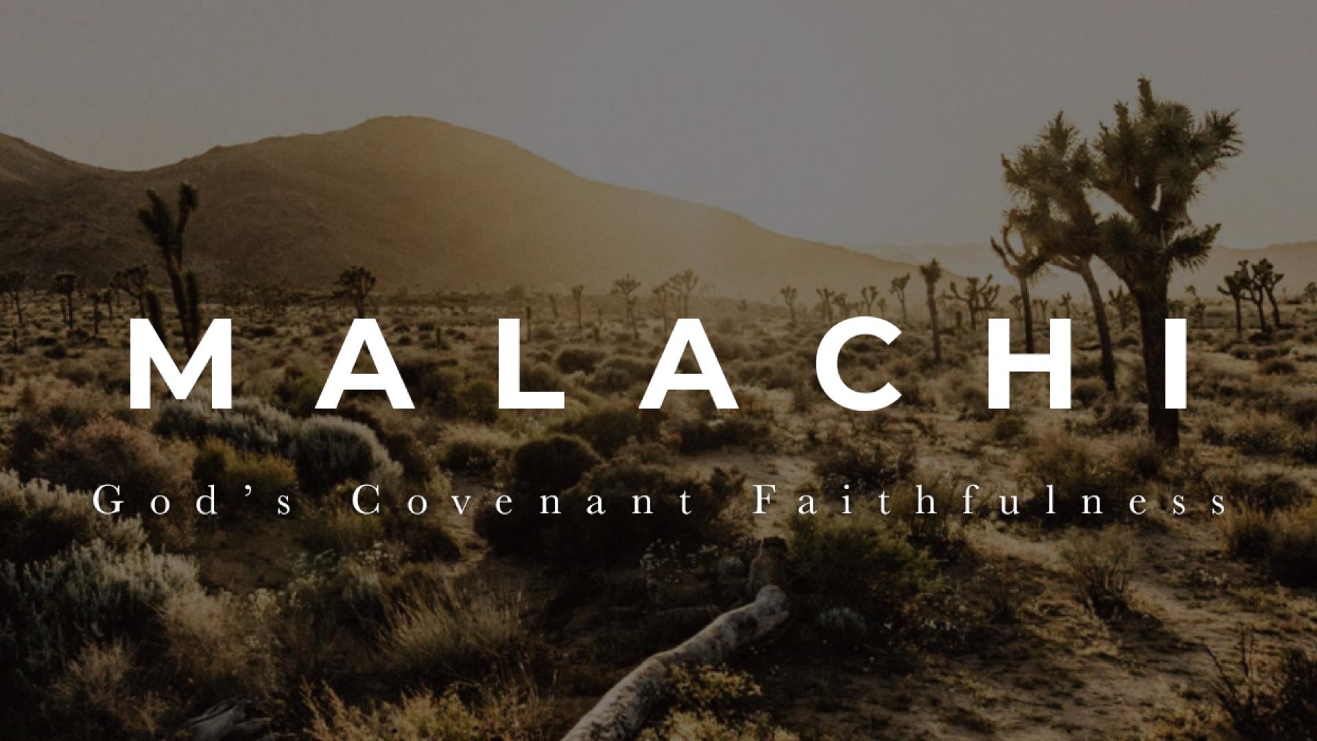 Malachi 1.2-5 SLIDES copy.001.jpeg