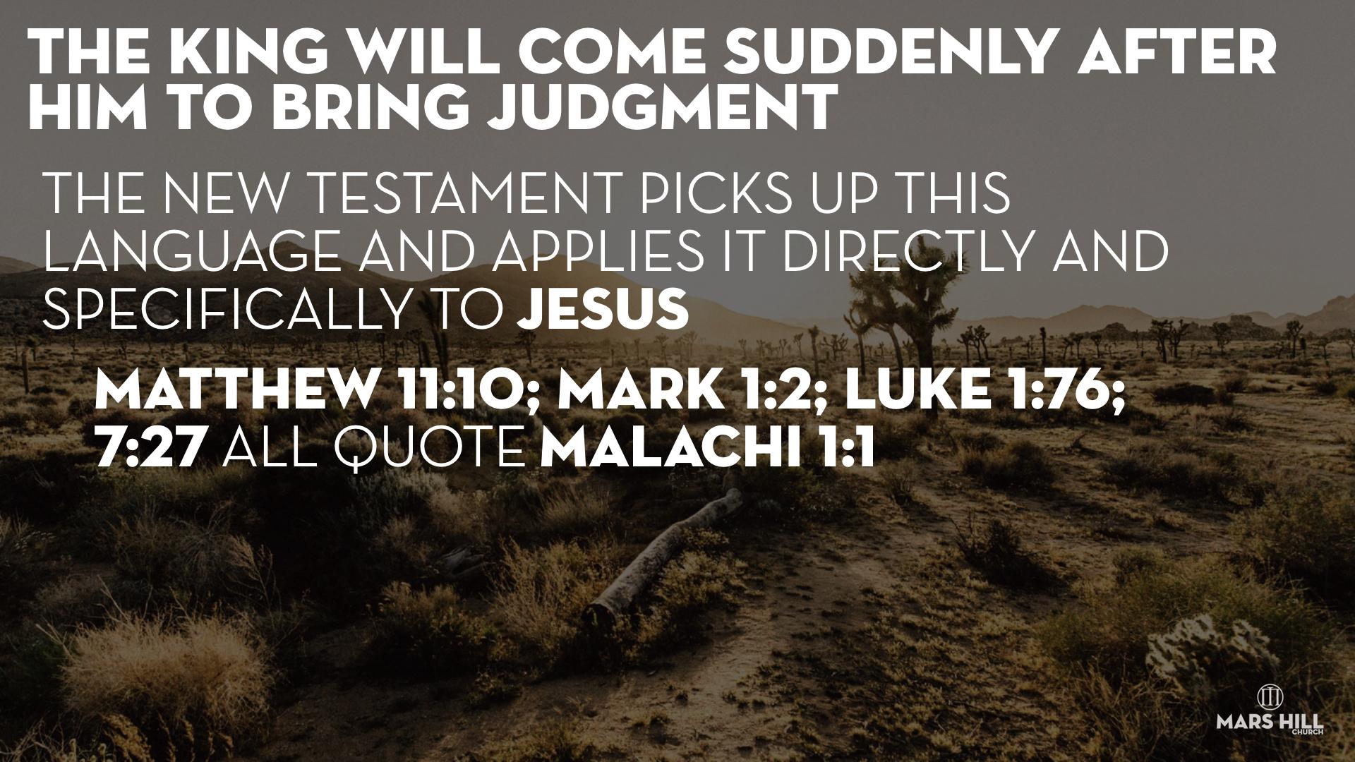 Malachi 3.1_5 WEB.009.jpeg
