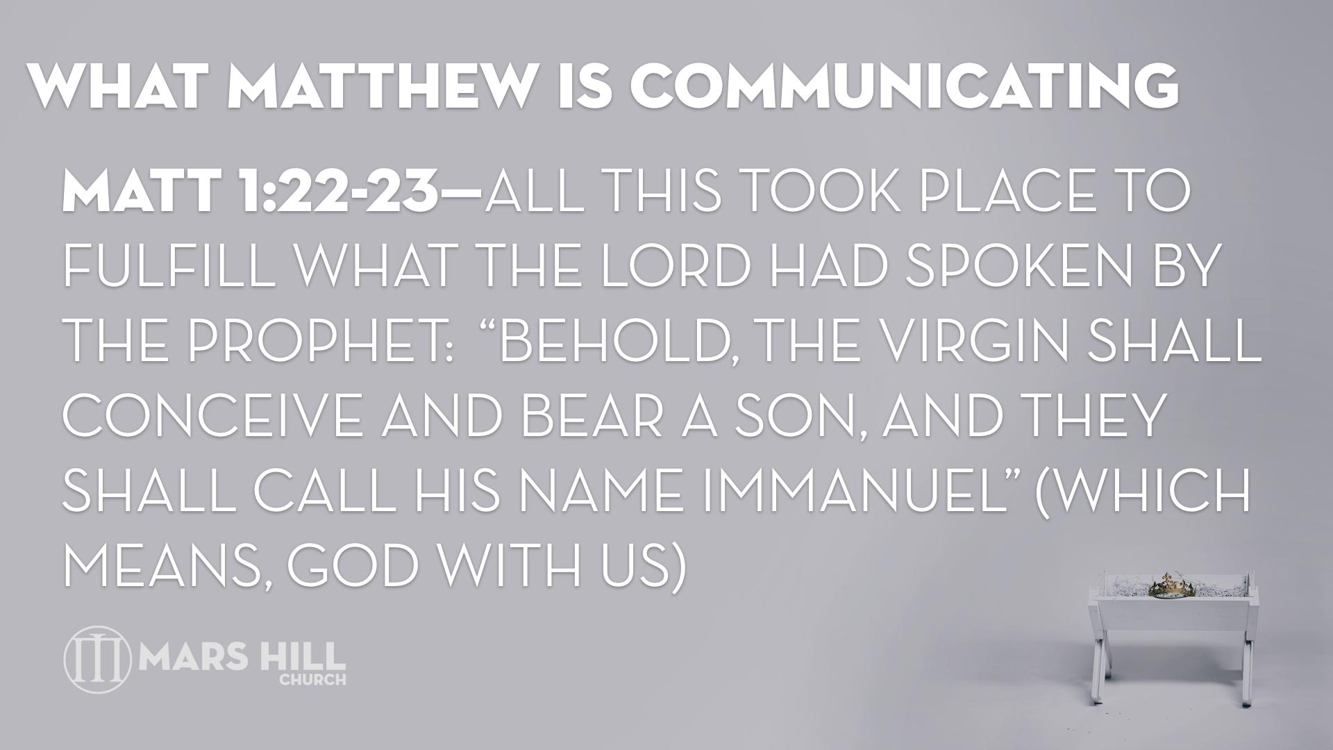 advent Immanuel.004.jpeg