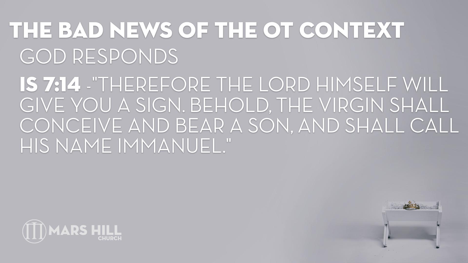 advent Immanuel.030.jpeg