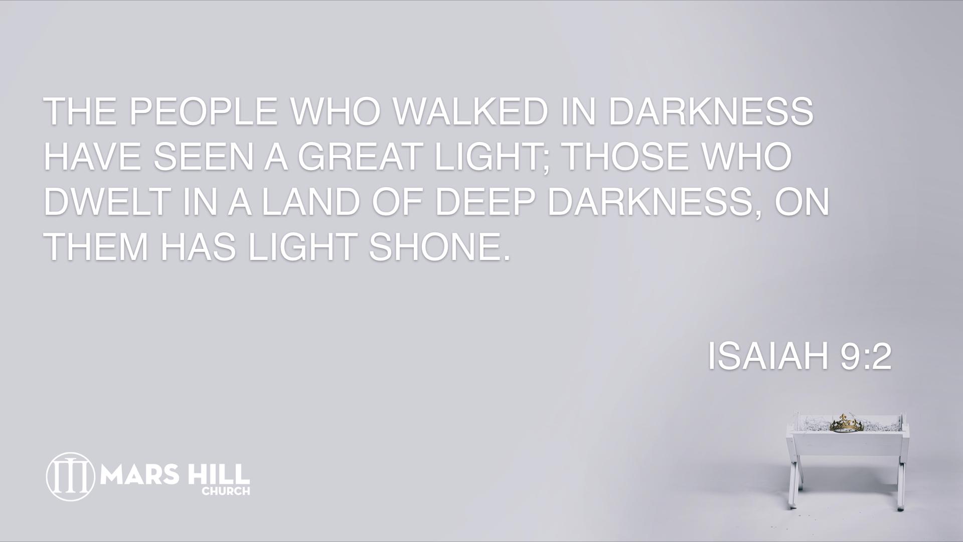 Light of the World.004.jpeg