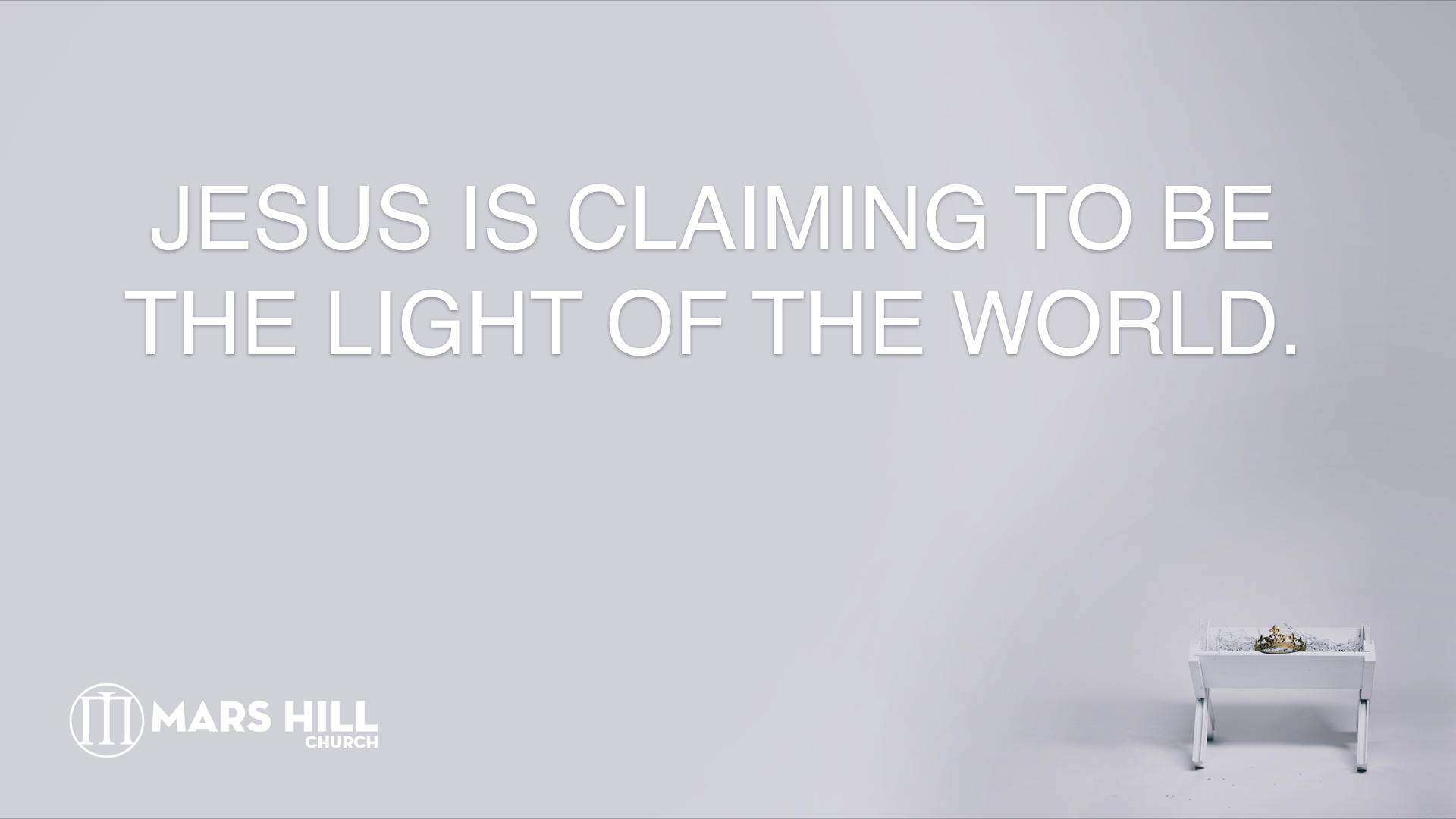 Light of the World.012.jpeg