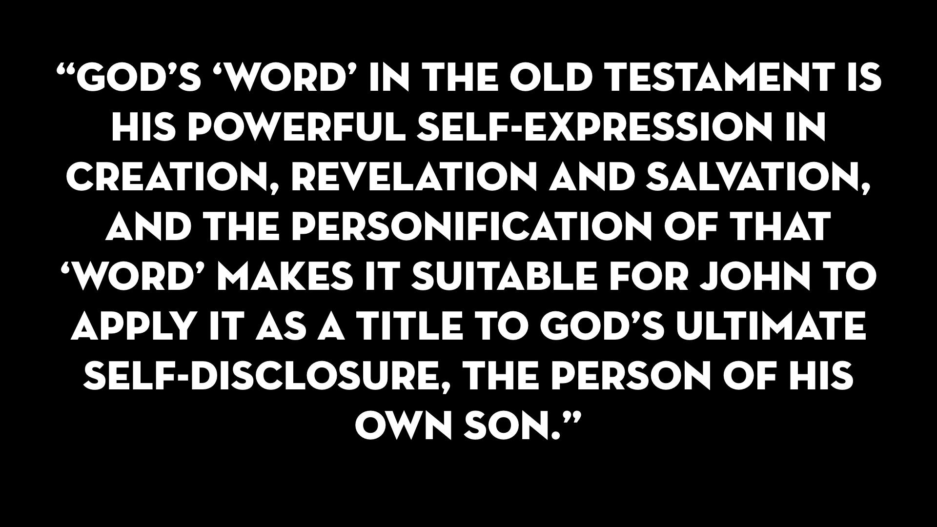 John 1 1-2.009.jpeg