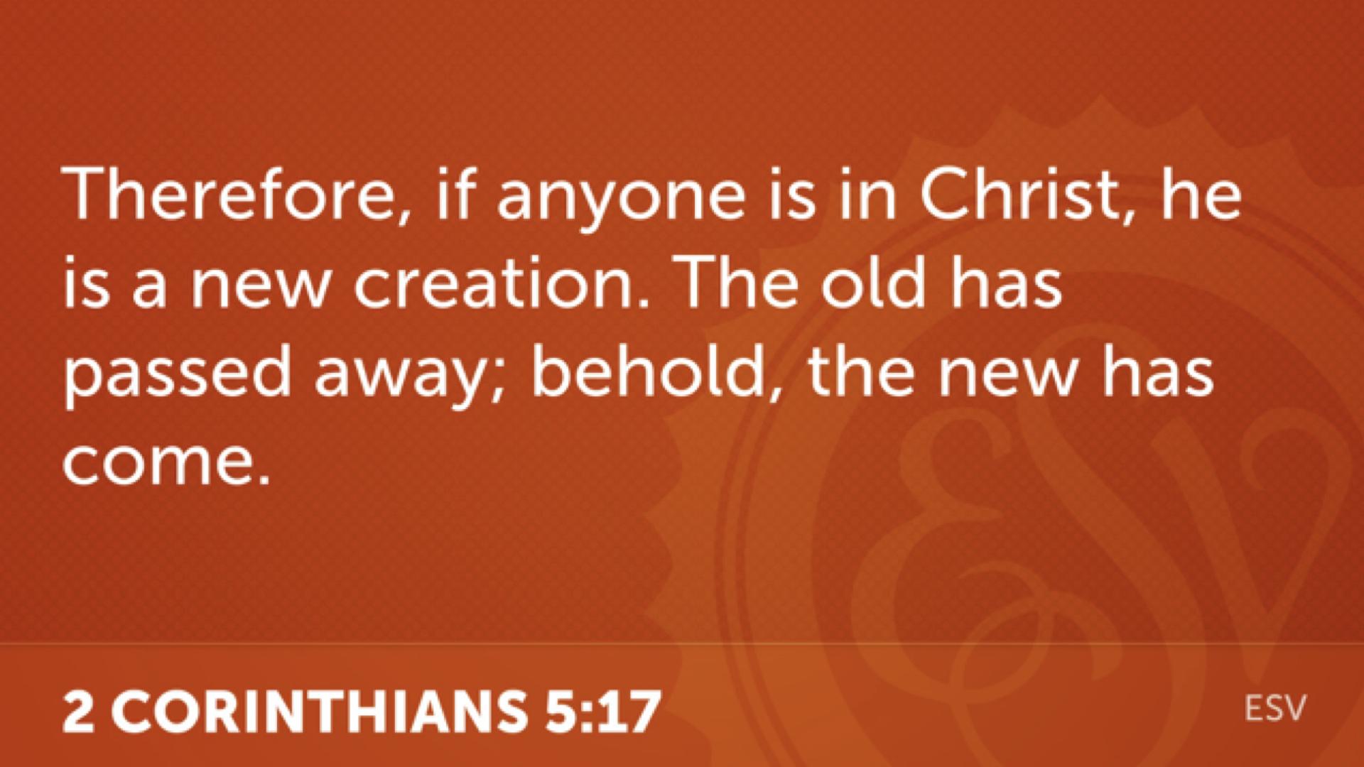 John 1 1-2.006.jpeg