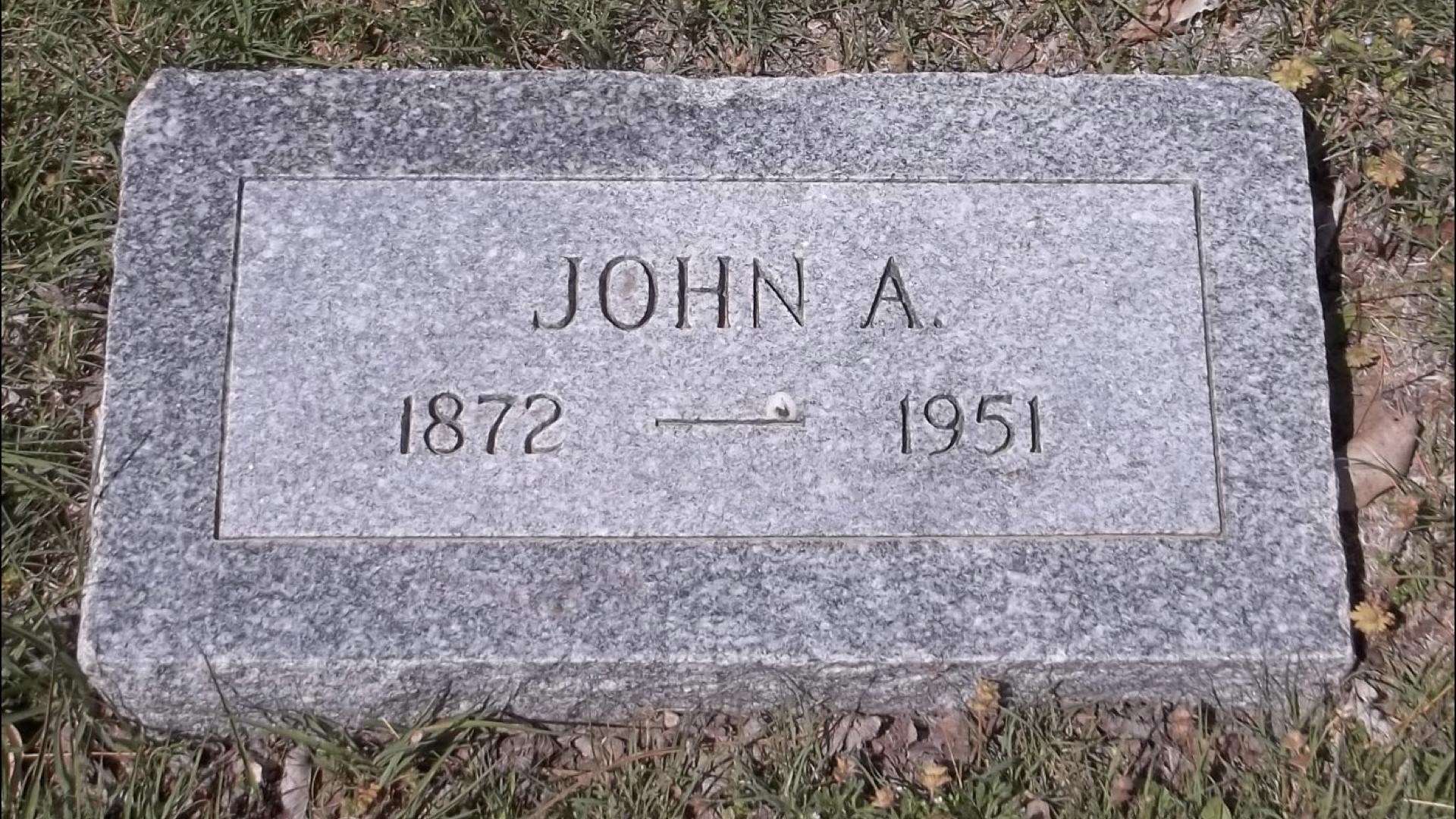 JOHN 1 4-5 Mobile Jack.017.jpeg