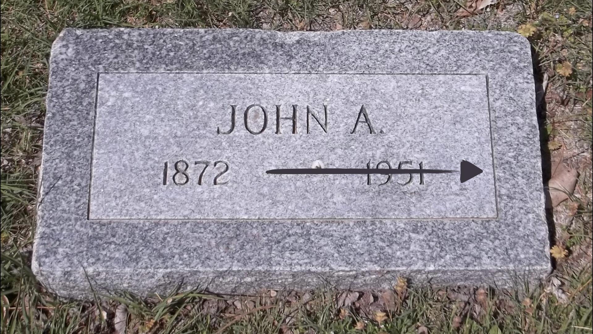 JOHN 1 4-5 Mobile Jack.018.jpeg
