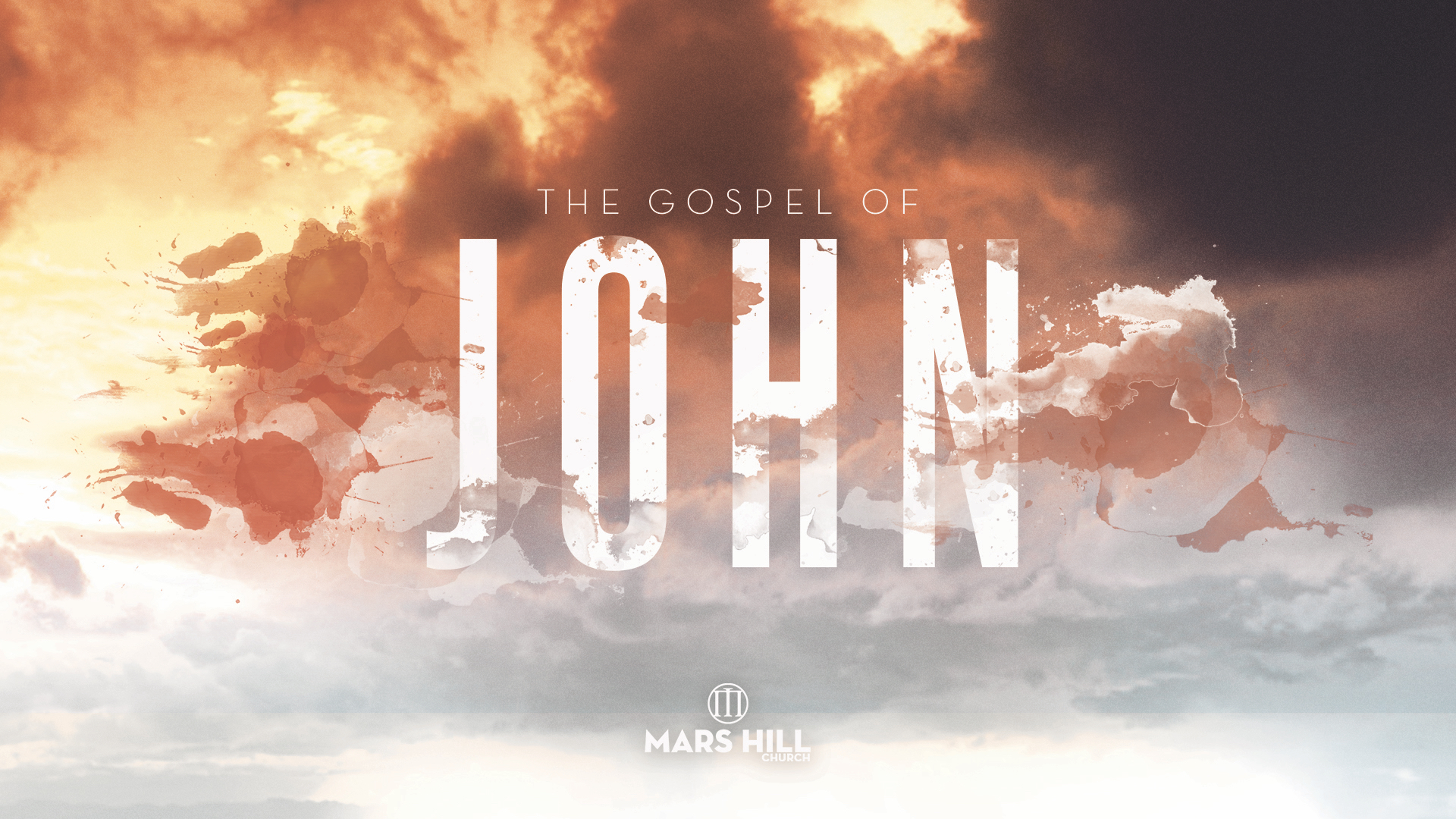John 1 2 9-34  LAMB OF GOD SLIDES JACK MOBILE.001.jpeg