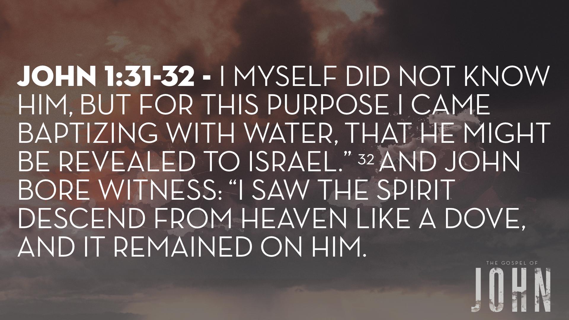 John 1 2 9-34  LAMB OF GOD SLIDES JACK MOBILE.003.jpeg