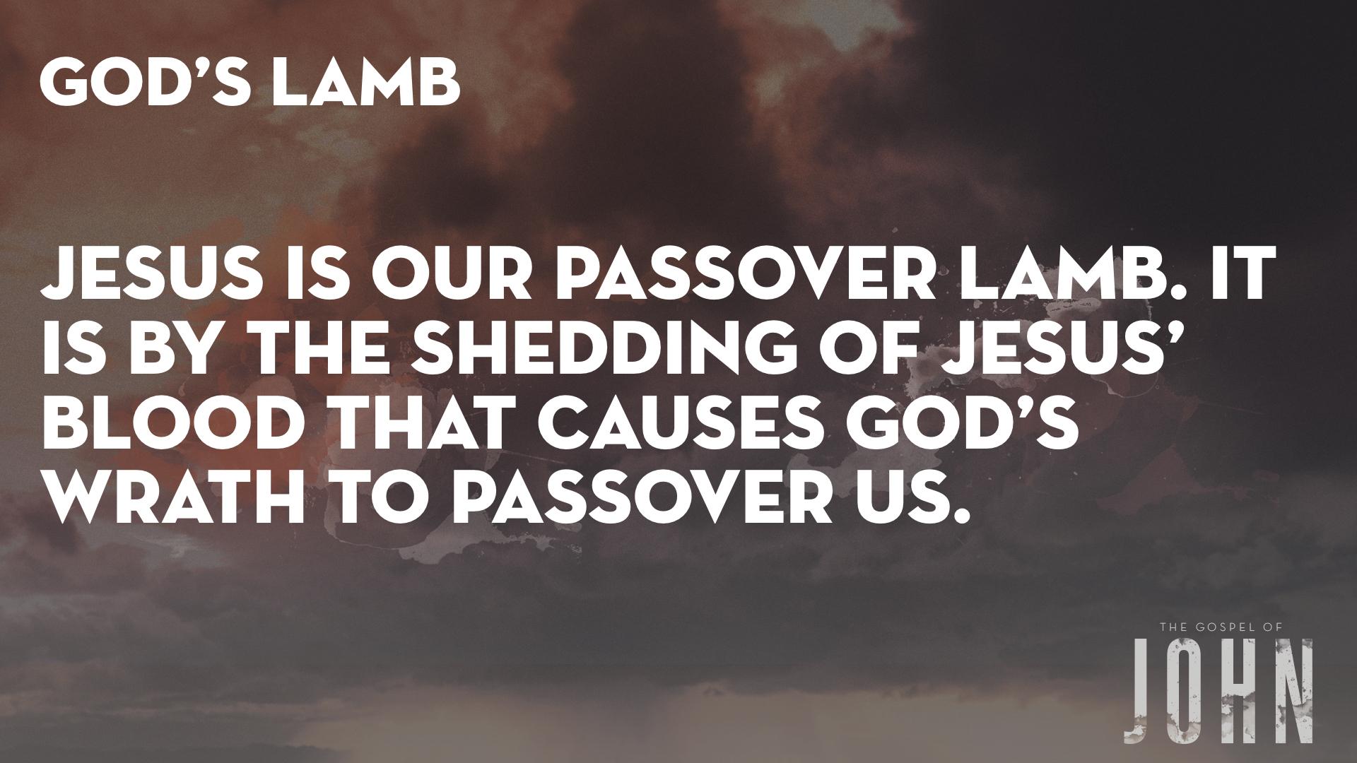 John 1 2 9-34  LAMB OF GOD SLIDES JACK MOBILE.007.jpeg
