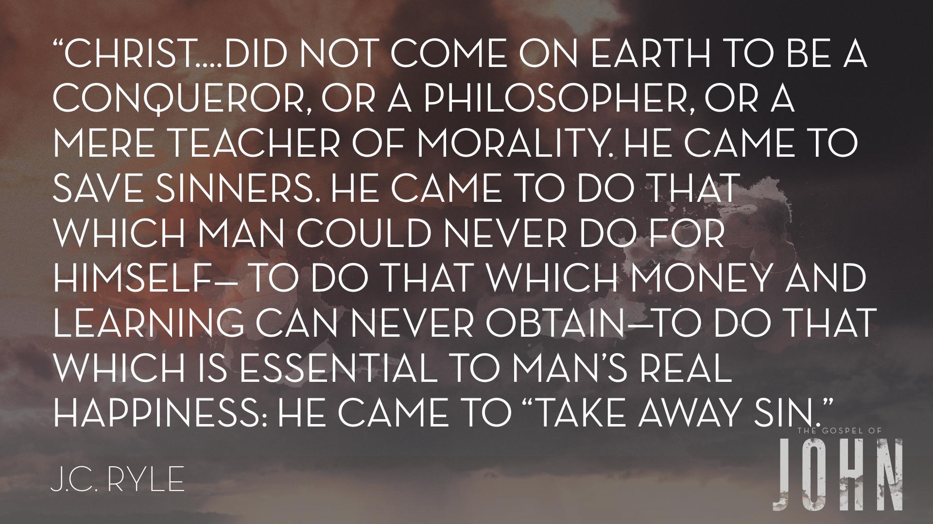 John 1 2 9-34  LAMB OF GOD SLIDES JACK MOBILE.019.jpeg