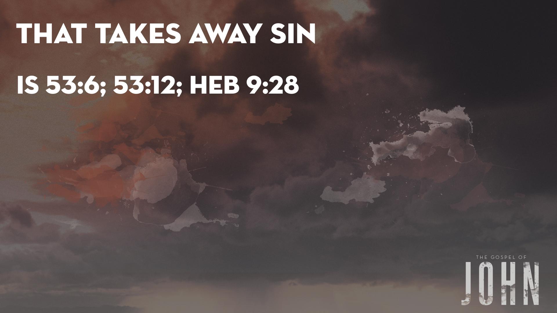 John 1 2 9-34  LAMB OF GOD SLIDES JACK MOBILE.021.jpeg