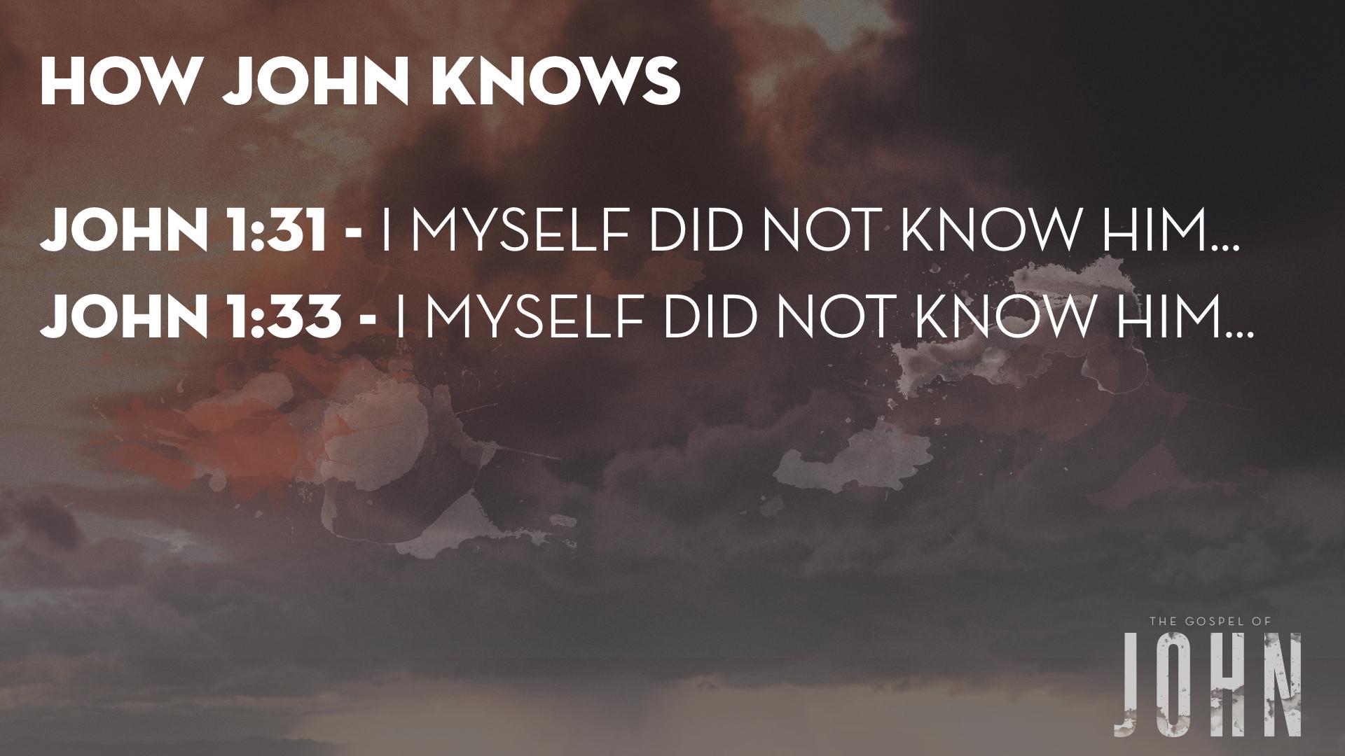 John 1 2 9-34  LAMB OF GOD SLIDES JACK MOBILE.023.jpeg