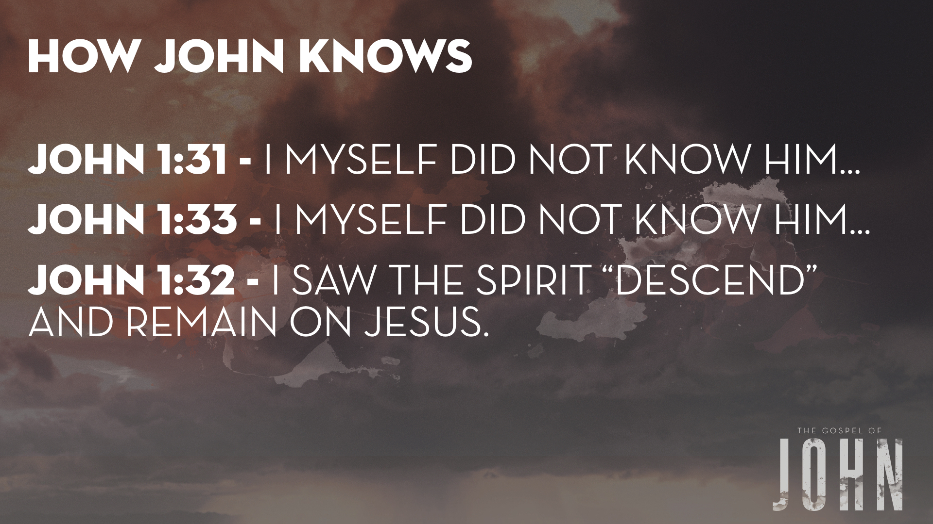 John 1 2 9-34  LAMB OF GOD SLIDES JACK MOBILE.024.jpeg