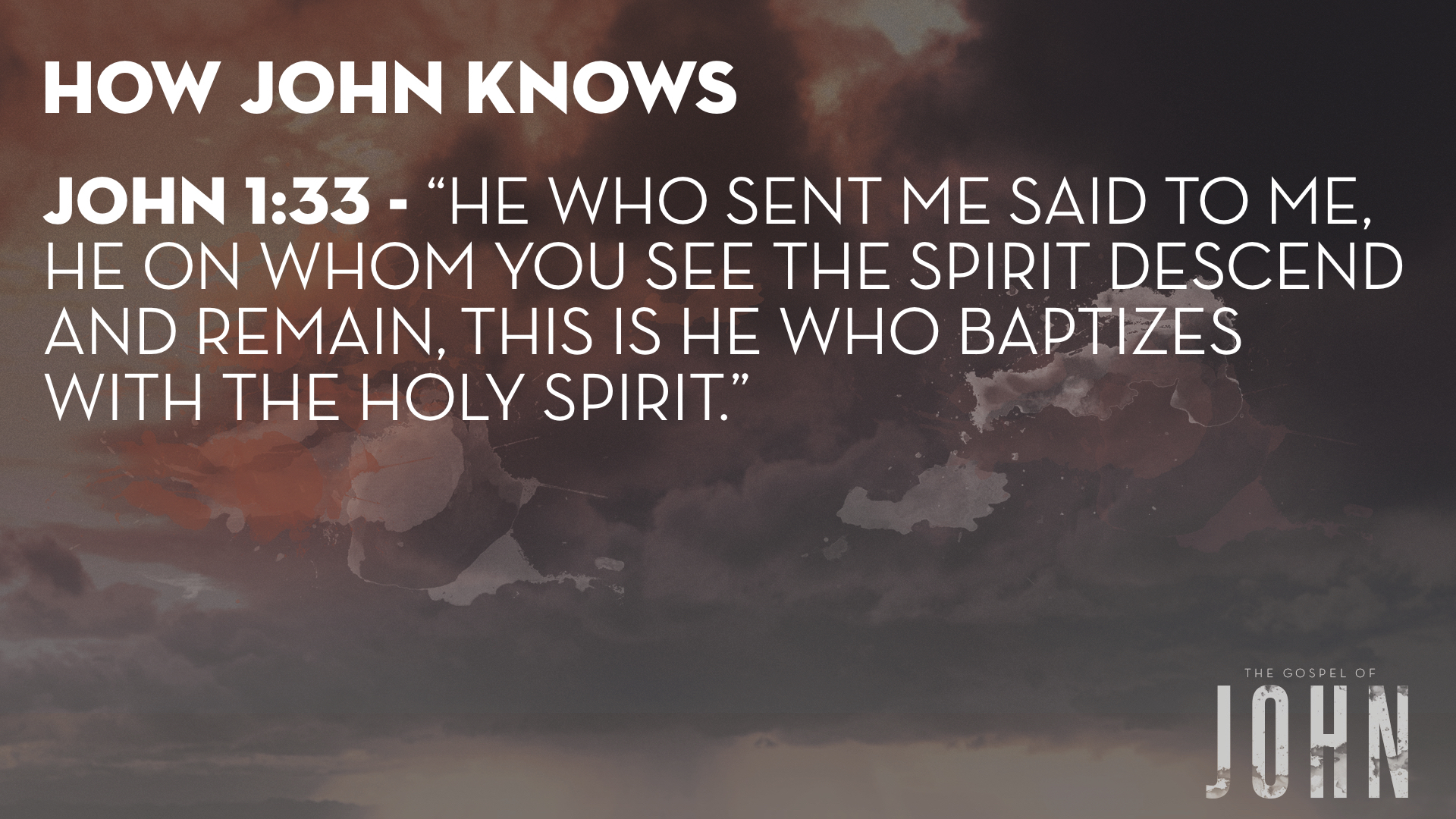 John 1 2 9-34  LAMB OF GOD SLIDES JACK MOBILE.025.jpeg