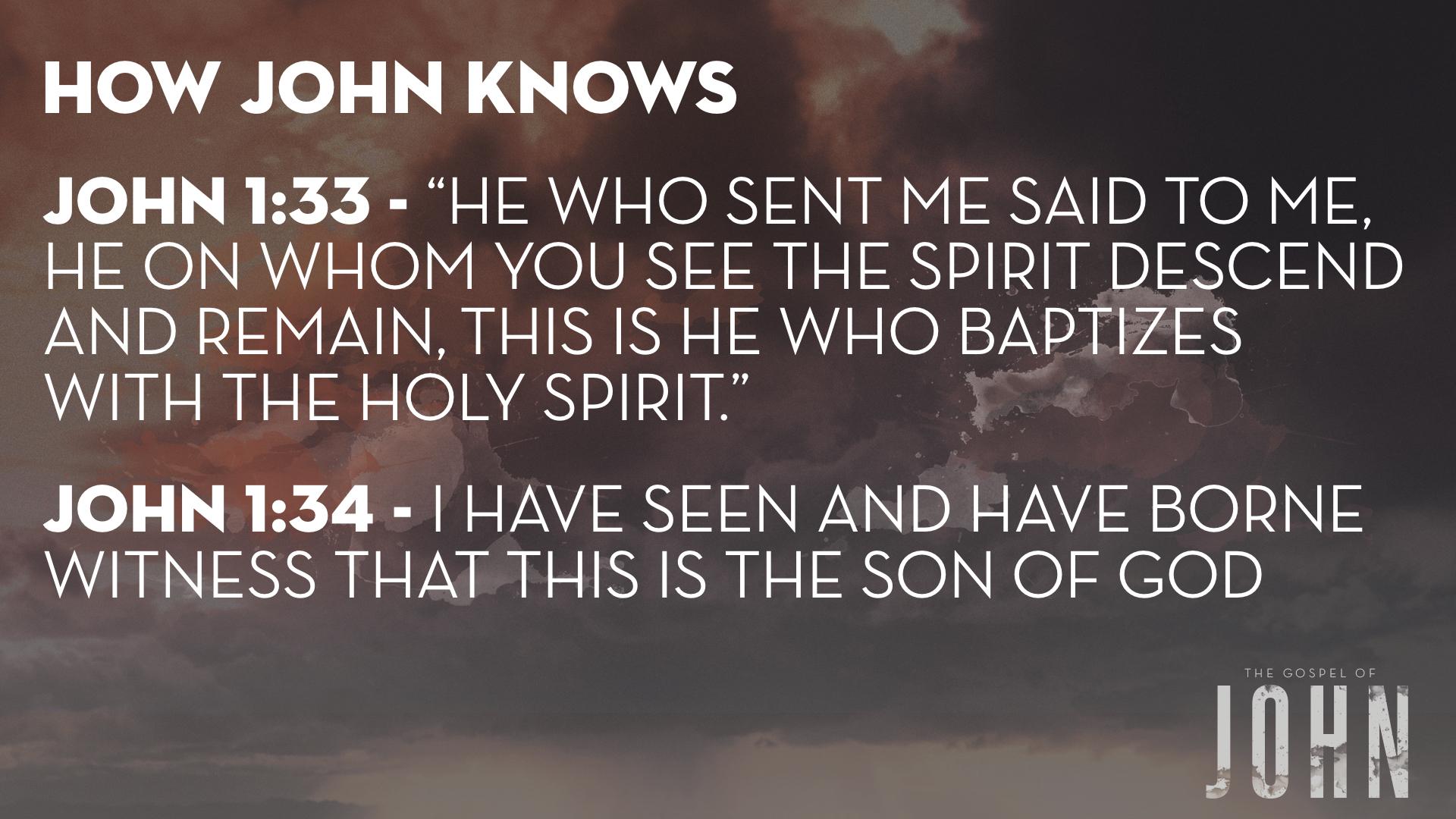 John 1 2 9-34  LAMB OF GOD SLIDES JACK MOBILE.026.jpeg