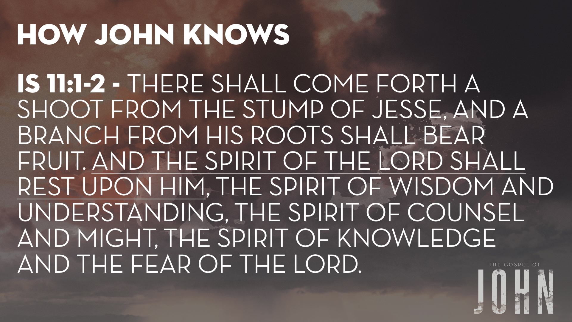 John 1 2 9-34  LAMB OF GOD SLIDES JACK MOBILE.027.jpeg