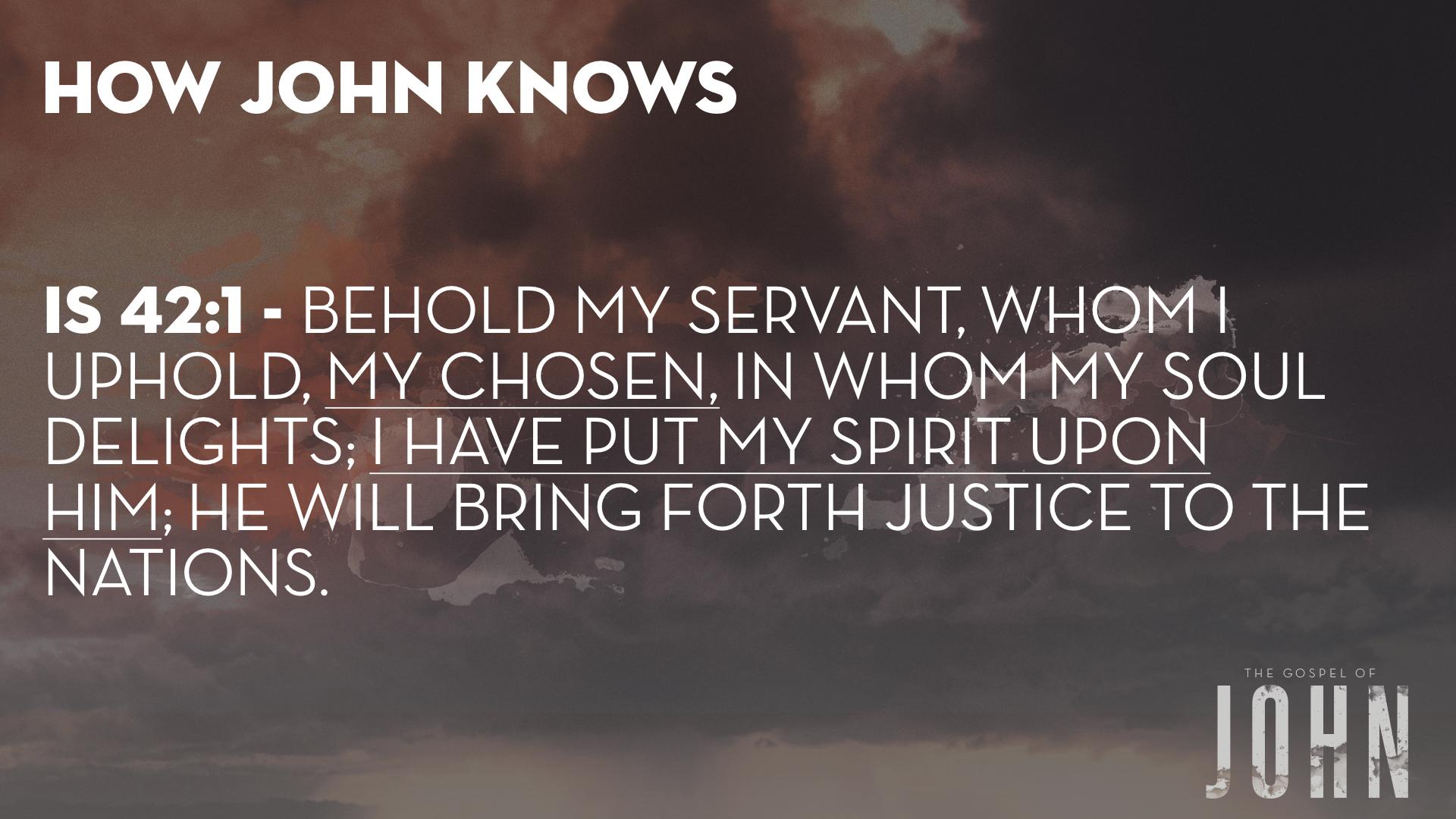 John 1 2 9-34  LAMB OF GOD SLIDES JACK MOBILE.028.jpeg