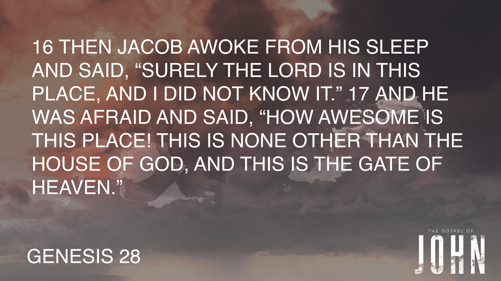 John 1 43-51 SLIDES MOBILE JACK.012.jpeg