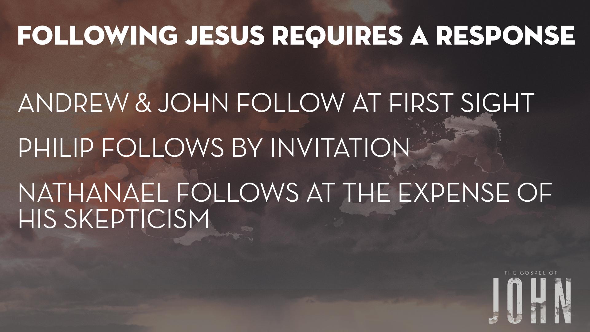 John 1 43-51 SLIDES MOBILE JACK.015.jpeg