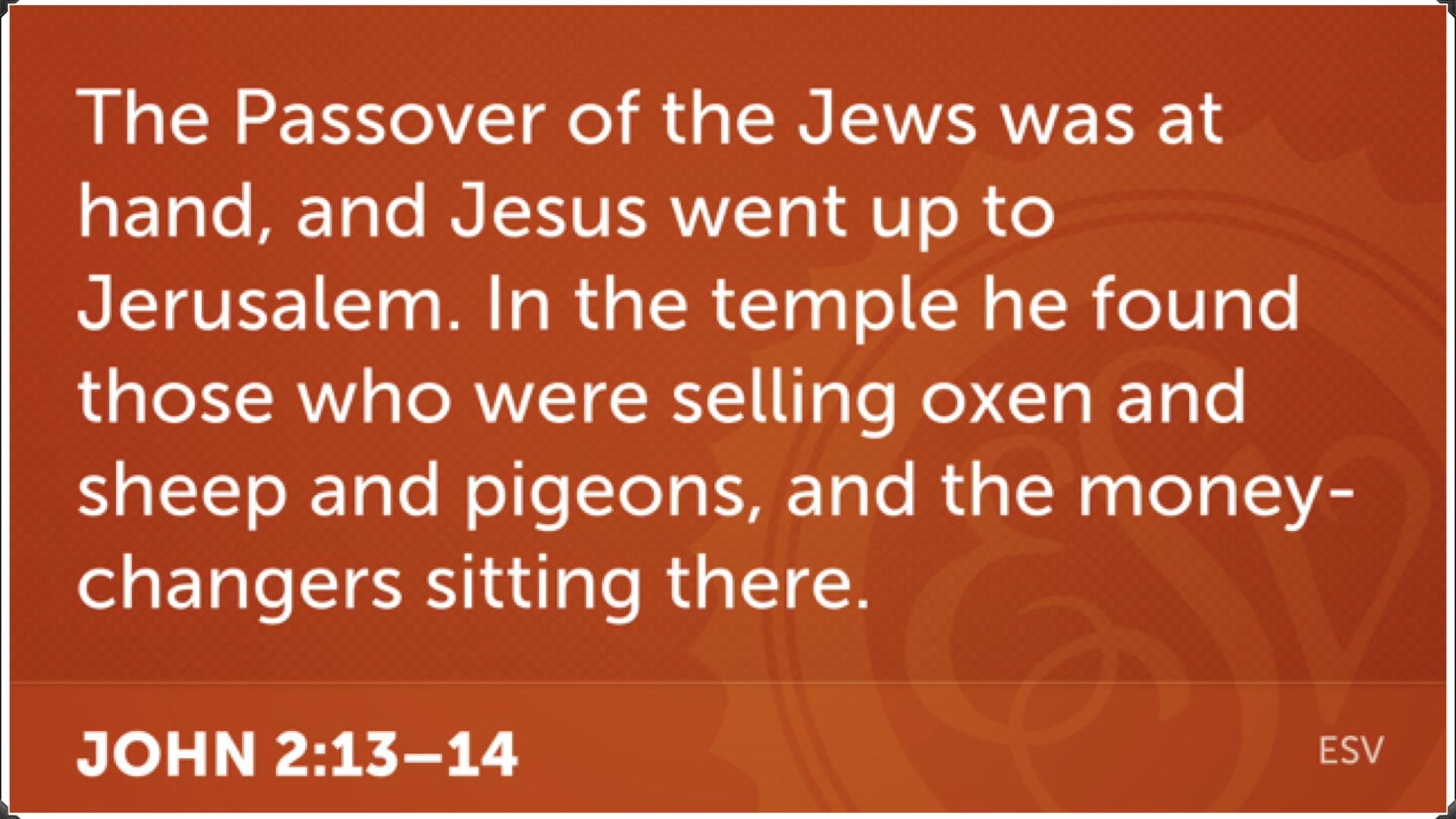 John 2 13-25 SLIDES.002.jpeg