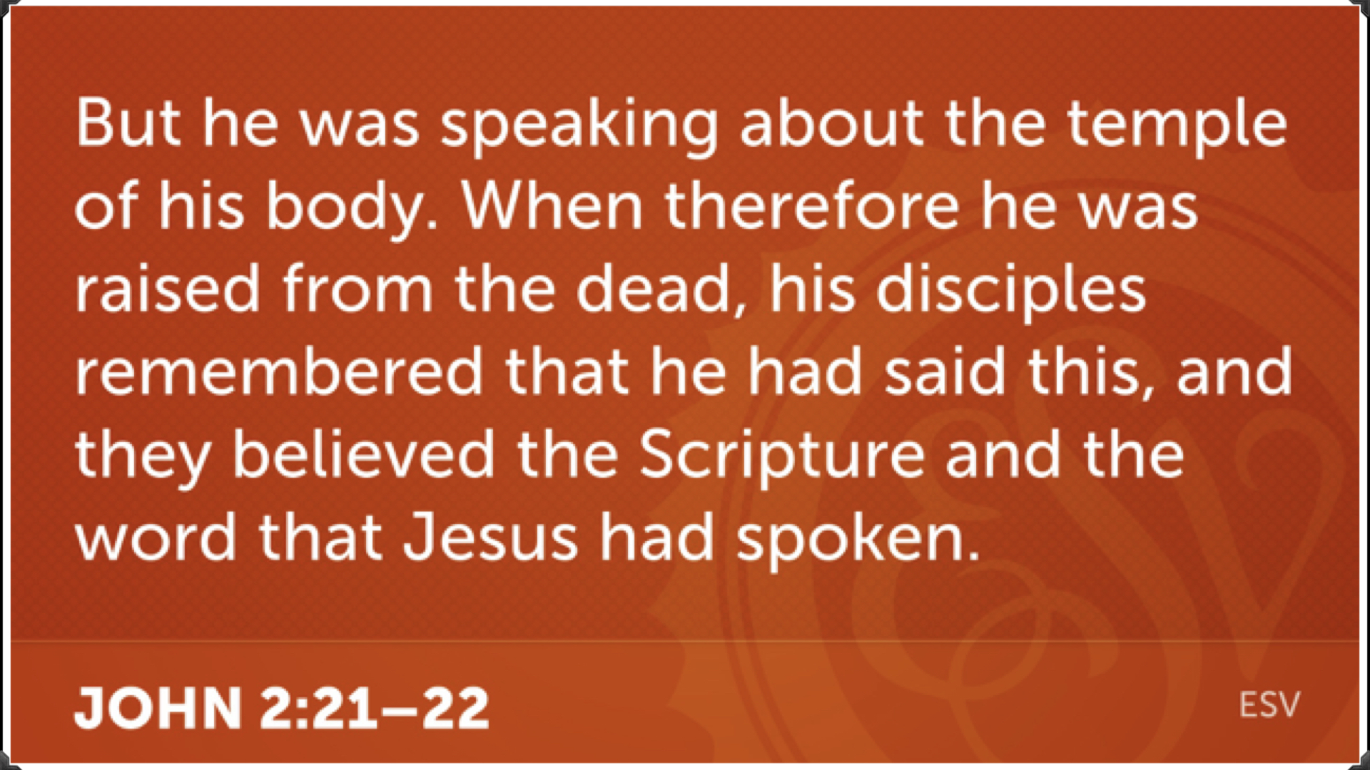 John 2 13-25 SLIDES.006.jpeg