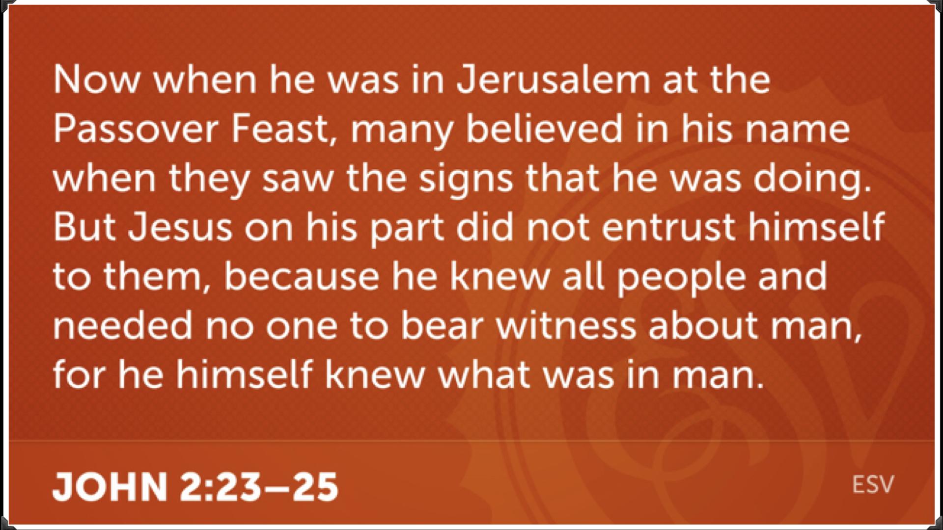 John 2 13-25 SLIDES.007.jpeg