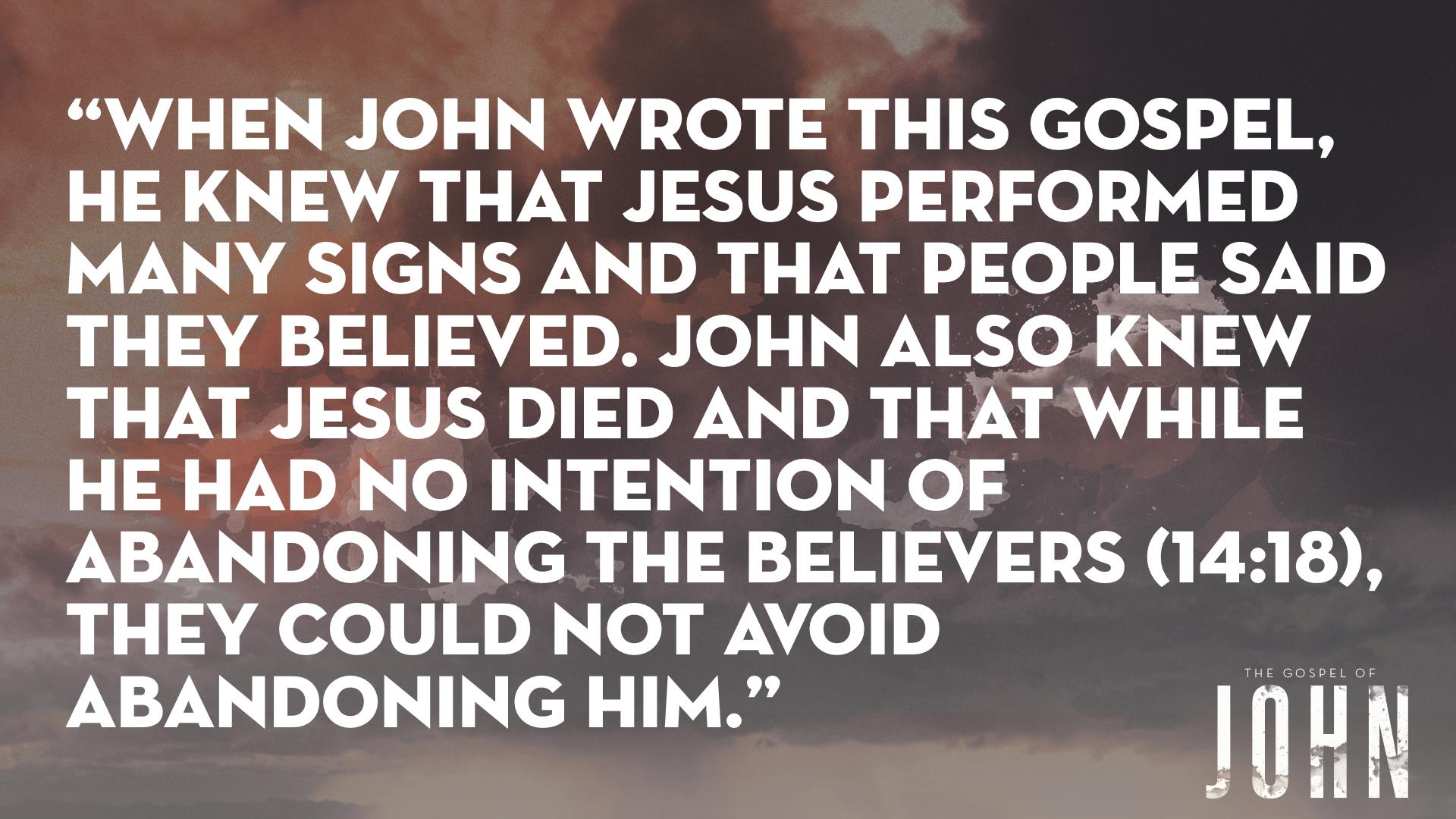 John 2 13-25 SLIDES.010.jpeg