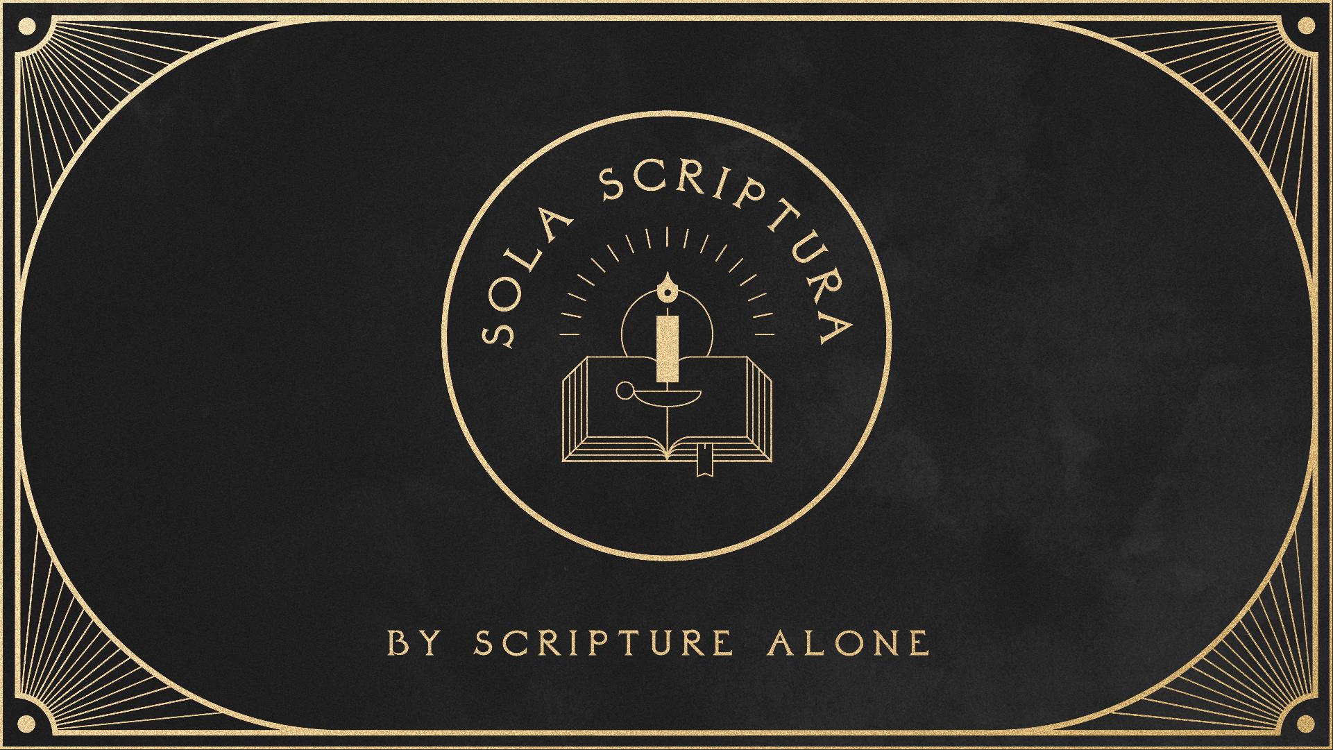 Sola Scriptura.jpg
