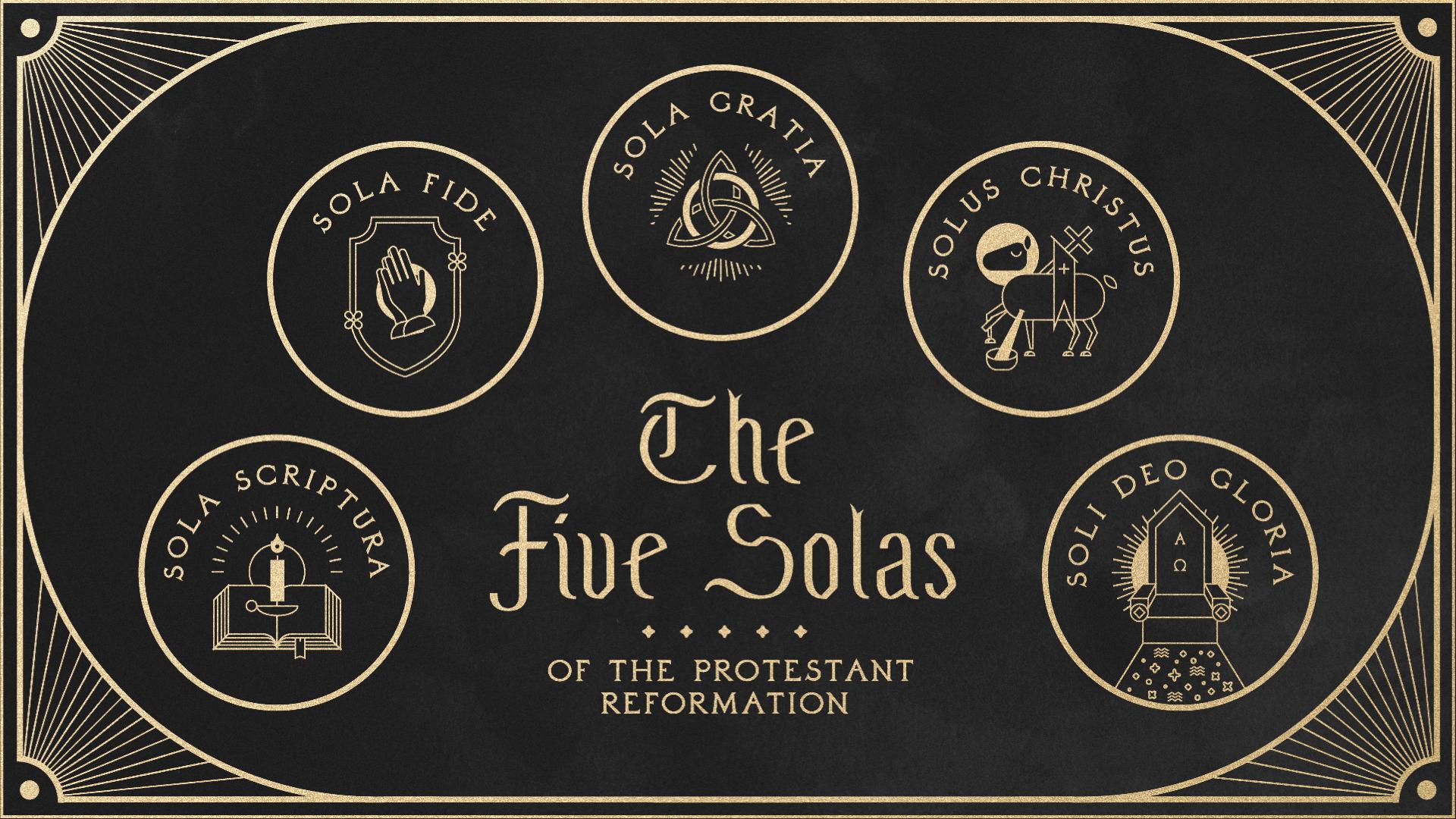 Five Solas INTRO JACK MOBILE 6:30:19.001.jpeg