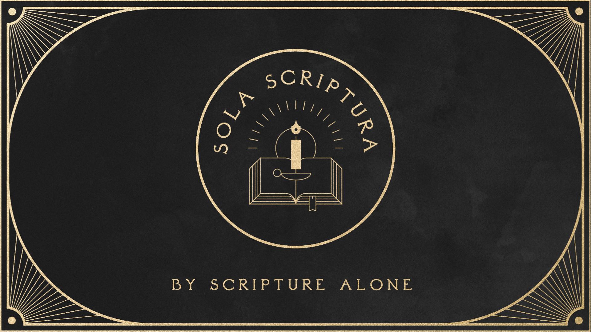 scriptura_slides.002.jpeg