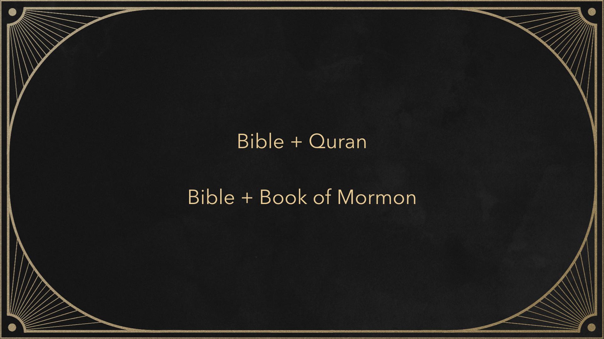 scriptura_slides.053.jpeg