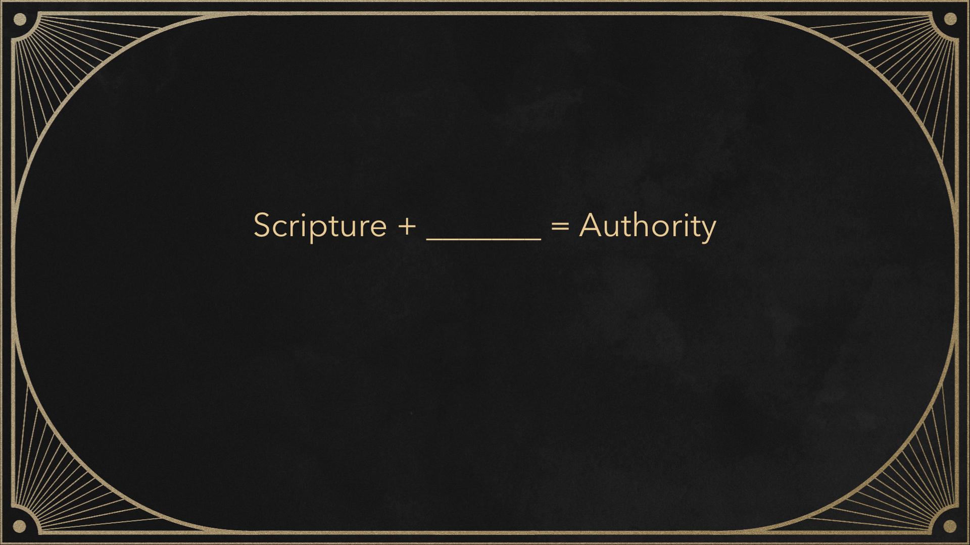 scriptura_slides.059.jpeg