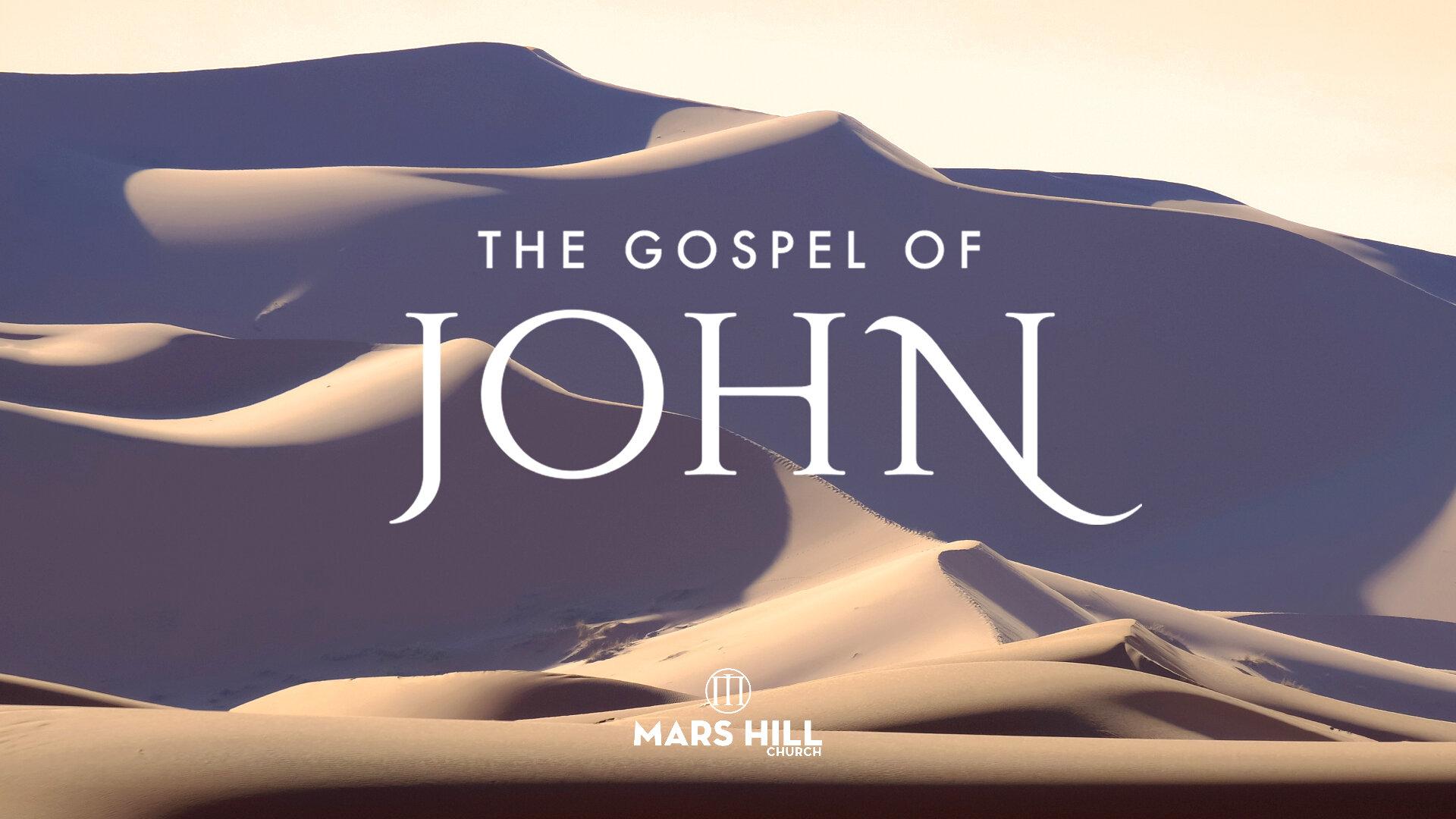 Gospel of John 1.3.jpg