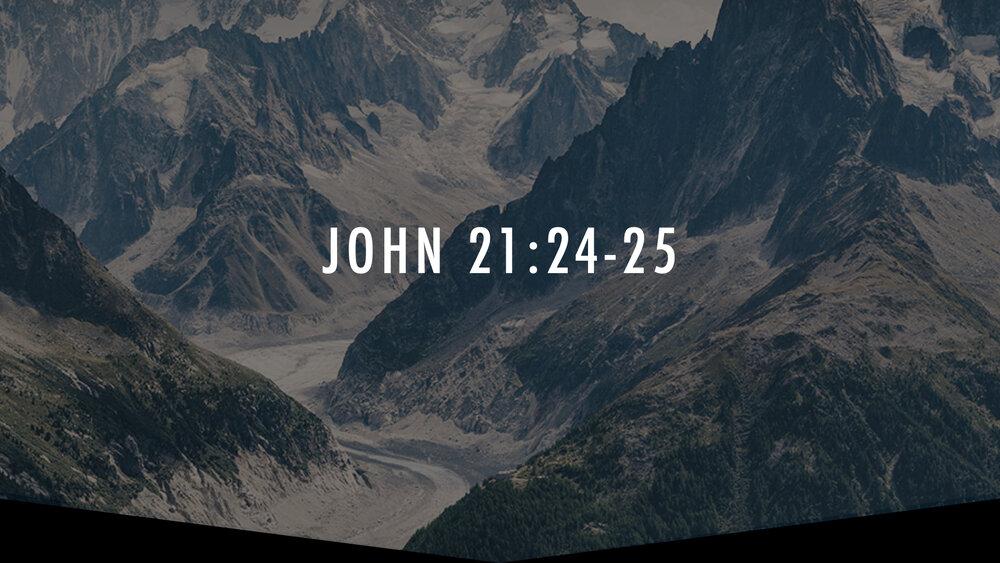 John 21.24_25 WEB.002.jpeg