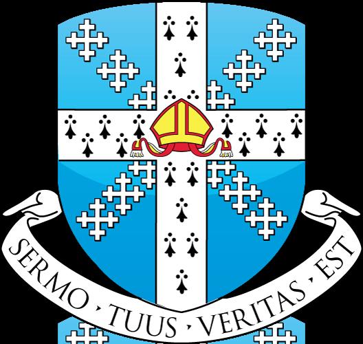 GTS-Logo-Test.png