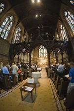Chapel_Back_150 2