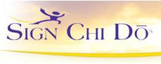 SignCh1.jpg
