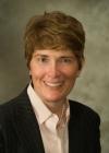 Prof. Amy Lamborn