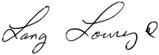 Lang-Lowrey-Signature.jpeg