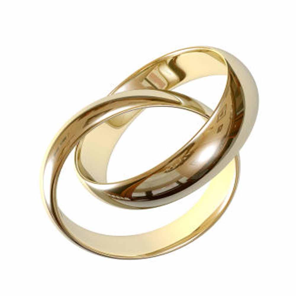 New-Style-Design-Wedding-Rings.jpg