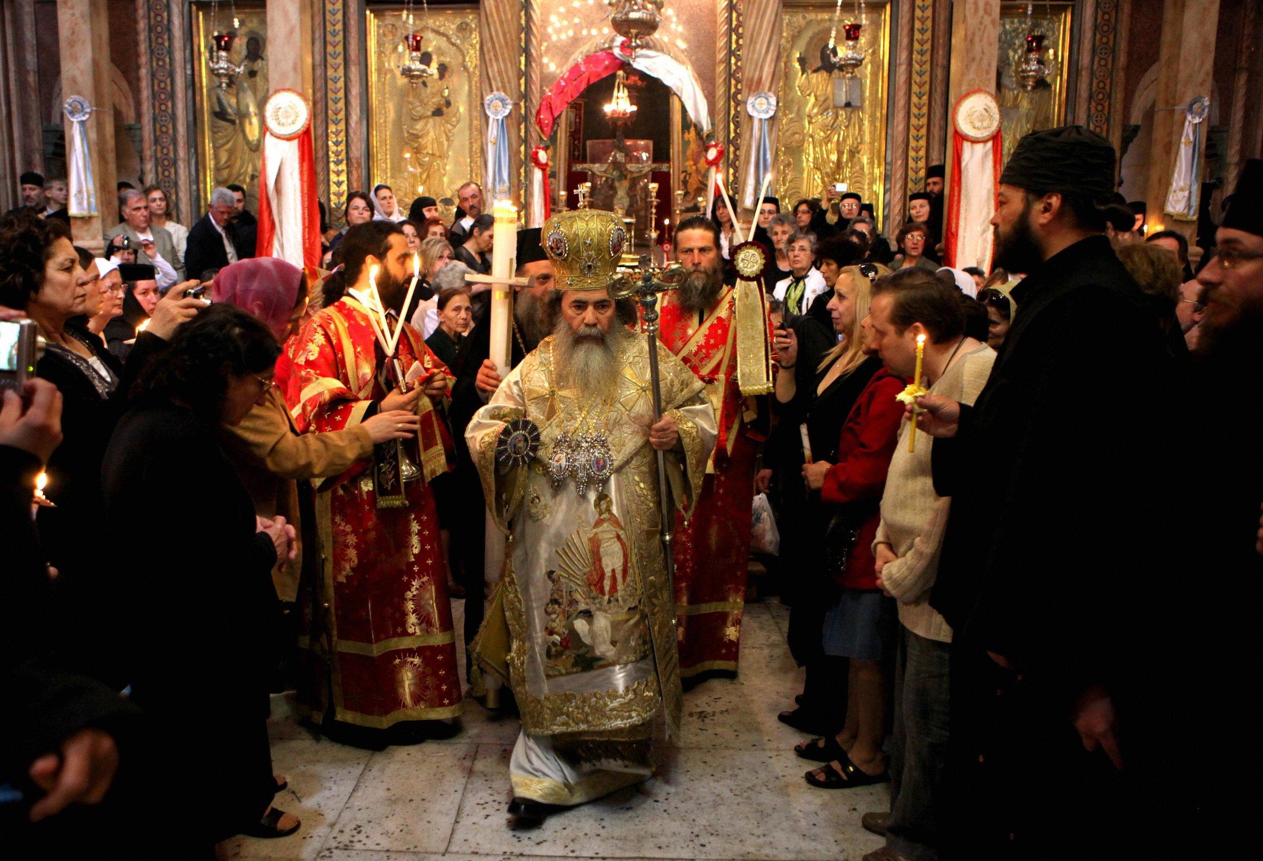 Orthodox-Easter-rhodes1.jpg