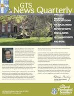 News Quarterly Spring 12_cover