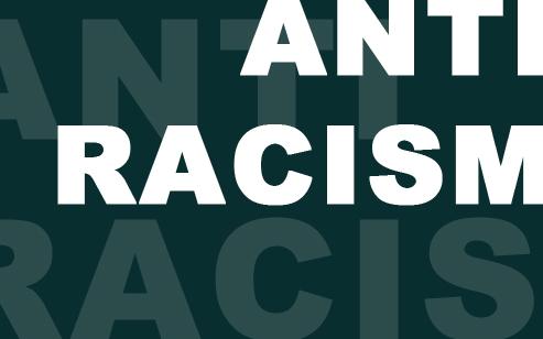 anti-racism.jpg