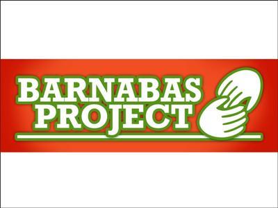 Barnabas-Project.jpg