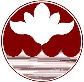CCS Logo Color - Small