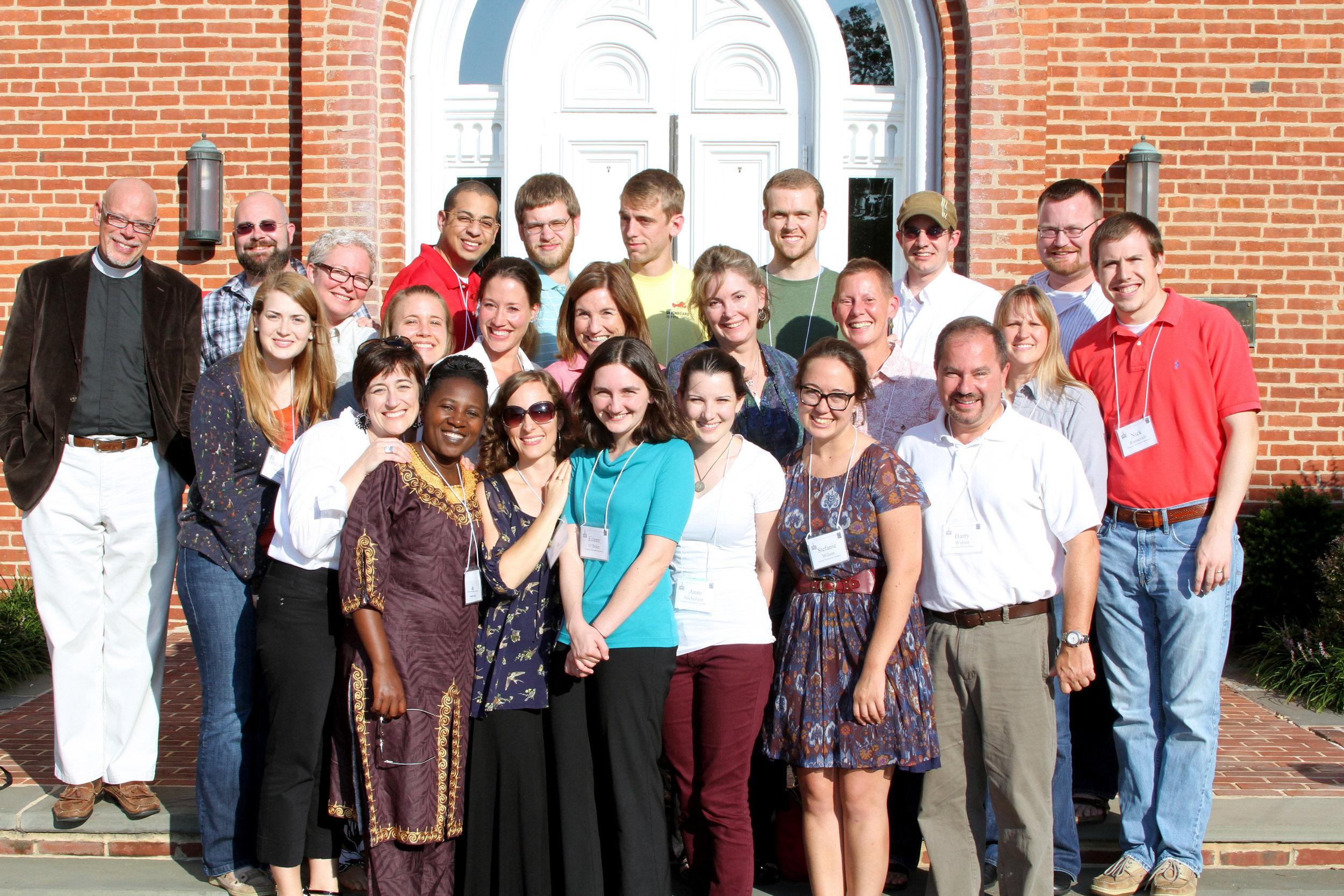 Seminarian-Ldrshp-Conf-Photo-2012.jpg
