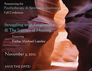 fall-conference-2012-annoucement.jpg